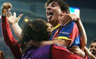 Messi si Pele au MARCAT ISTORIA fotbalului! Sunt Patrimoniu Sportiv al Umanitatii. Topul INTERZIS pentru Maradona: