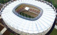 Nationala Arena, TEROARE pentru granzii Capitalei! De ce se CUTREMURA sefii de la Steaua, Dinamo si Rapid: