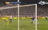 VIDEO! Cea mai PENALA faza din Europa League: Echipa blestemata pentru Dinamo si-a dat autogol cu FUNDUL in minutul 91!