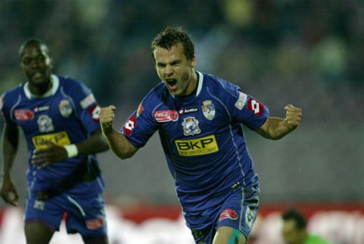 Timisoara LOVESTE din nou! L-a dat pe Goga la Benfica! Asta e singura echipa care poate sa UCIDA 'dragonul' Porto: