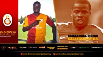 Stancu s-a trezit cu un transfer TARE langa el la Galata: Ce mutare de 10 mil euro salariu de la Arsenal au facut turcii azi