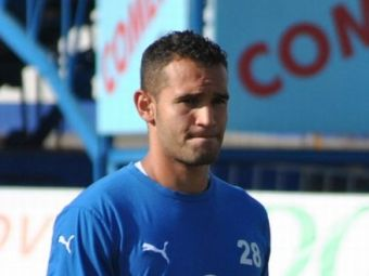 Singurul atacant din Romania crescut de Barcelona a innebunit EUROPA! Cum e laudat
