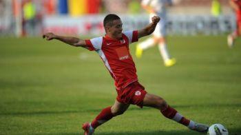 """Dorinel Munteanu il critica dur pe Torje: """"Nu a facut diferenta la Dinamo. A jucat in media echipei, de locurile 4-5!"""" De ce se teme de Dinamo:"""