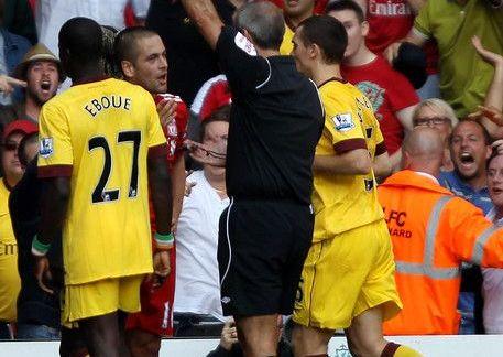 Cel mai prost transfer de la Liverpool in sezonul trecut a fost premiat cu o participare in grupele Ligii Campionilor!