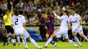 Mutu si Tamas nu sunt singurii! Ce galactic de la Real Madrid a fugit din cantonamentul Portugaliei!