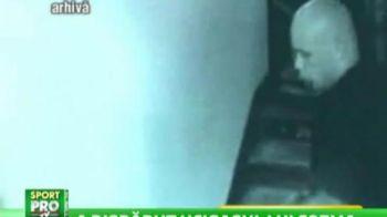 Ucigasii lui Cozma n-au fost prinsi! Unul a fugit dupa ce i-a lovit pe politisti: