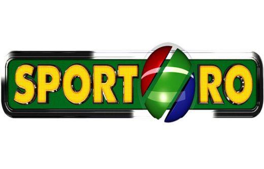 www.sport.ro, lider in clasamentul site-urilor de sport!