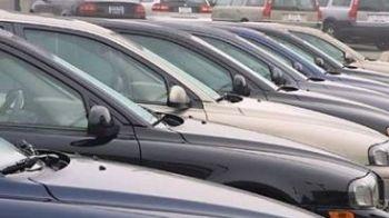 Vrei sa-ti cumperi masina noua? 5 modele care nu-si pierd valoarea in timp GALERIE FOTO
