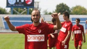 Liga 2: Dinamo II 1-0 Otopeni; Tulcea 0-1 Viitorul Constanta! Vezi toate rezultatele
