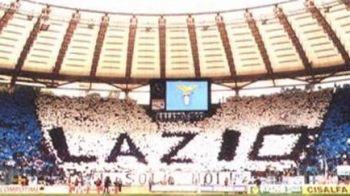 RECORD negativ de asistenta la Lazio - Vaslui! Numarul incredibil de bilete care s-au vandut pentru meciul de diseara: