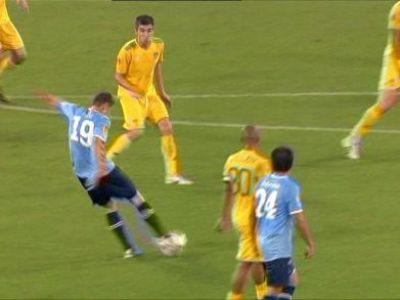 """""""Degeaba i-am atacat! Fundasii lor sunt tari de tot!"""" Ce spune antrenorul lui Lazio dupa 2-2 cu Vaslui:"""