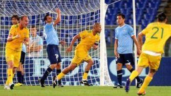 Efectul Vaslui: antrenorul lui Lazio si-a anuntat DEMISIA dupa o saptamana de cosmar! Vezi reactia conducerii:
