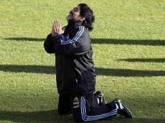 El e romanul care se bate cu MILIOANELE lui Maradona, Olaroiu si Zenga! Rezultat NEBUN impotriva unui brazilian MAGIC: