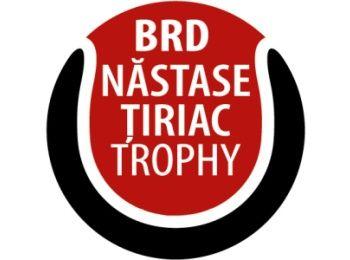 Florian Mayer a castigat BRD Nastase Tiriac Trophy! L-a distrus in 70 de minute pe Andajur! Vezi ce a declarat la final: