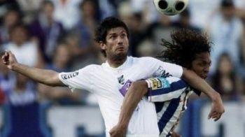 Killerul dorit de Steaua pentru Liga vrea sa o DECAPITEZE in Europa! De cine trebuie sa se fereasca Steaua in Cipru: