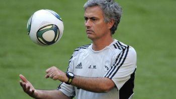 Cel mai tare transfer al verii pentru Mourinho e aproape de DEBUT! Cand va juca omul adus sa se faca tiki-taka si la Real:
