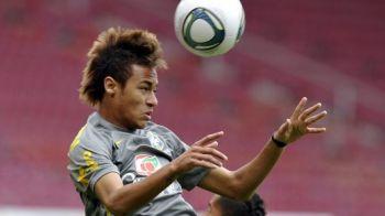 S-A TERMINAT razboiul! Mourinho l-a convins pe Neymar sa semneze! Cate zeci de milioane da Realul sa nu mearga la Barca: