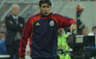Piturca a pierdut TREI jucatori pentru meciul cu Albania! Au plecat acasa! Un titular, incert! Afla cine: