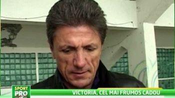 Popescu isi face echipa de Liga I! Se va bate cu Hagi pentru milioanele din Champions League: