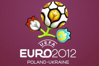Bosnia a cazut cu Portugalia lui Cristiano Ronaldo la baraj! Turcia se razboieste cu Croatia! Vezi toate meciurile aici: