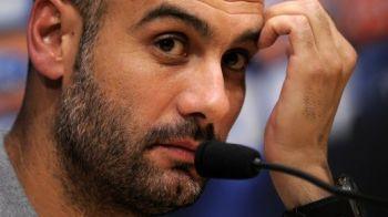 Guardiola ii cauta inlocuitor lui Puyol! Radu Stefan, pe lista cu unul dintre cei mai tari pusti din Germania! Care sunt cei 4 candidati: