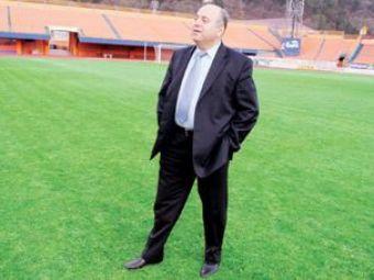 RASCOALA de la Piatra Neamt! Cine e adevaratul Messi de Moldova si ce scor le PROMITE Pinalty dinamovistilor: