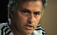 Omul cu cea mai STUPIDA accidentare din acest sezon l-a dat pe spate pe Mourinho! Care e ultima TINTA a Realului:
