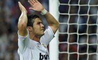 Panica la Madrid: ce are Ronaldo!? Portughezul a CEDAT in fata lui Messi! Luna in care a fost INVIZIBIL pentru Mourinho