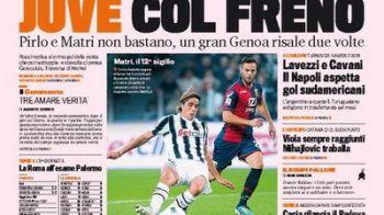 """Sansa DE AUR pentru Torje! Udinese poate trece pe primul loc: """"Juve a fost franata!"""" Se bate cu echipa care l-a demis pe Gasperini de la Inter"""