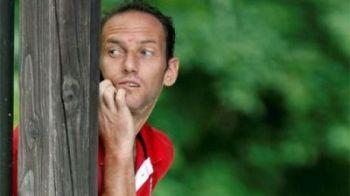 A terminat-o Dorel cu Dinamo? Ciobotariu vrea sa renunte la el in pauza de iarna!