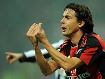 "Cel mai OPORTUNIST atacant merge in Anglia! Inzaghi o lasa pe AC Milan pentru o echipa din Premier League! Unde va ajunge jucatorul ""nascut in ofsaid"":"