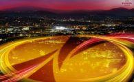 Larnaca 2-1 Maccabi! Sporting 2-0 Zurich! Surpriza de proportii Salzburg 2-0 PSG! Vezi aici toate meciurile si echipele calificate in 16-imi!