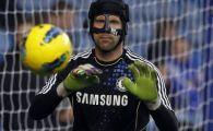 Villas-Boas pregateste o adevarata REVOLUTIE la Chelsea! 9 jucatori pe lista neagra, Cech va fi inlocuit de un pusti de 19 ani! Pe cine va miza antrenorul: