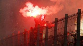 Asta e derby-ul APOCALIPSA! Nu va mai exista FOTBAL dupa meciul asta? Semnele care ii baga in panica pe fanii de la Steaua si Dinamo