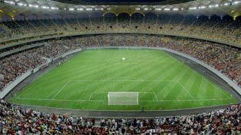 Moment ISTORIC! Steaua aduna 100.000 de oameni la doua meciuri! National Arena ii asteapta! Cate bilete s-au vandut!