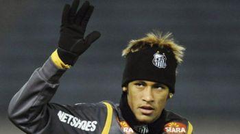 Real pierde si meciul asta! Barca negociaza cu Neymar in Japonia! Care e primul anunt pentru fani! Cand ar putea sa vina brazilianul: