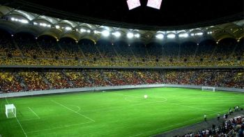 Meciul ANULUI! Steaua anunta RECORD de bilete vandute! Ce trebuie sa stie suporterii care merg pe stadion!