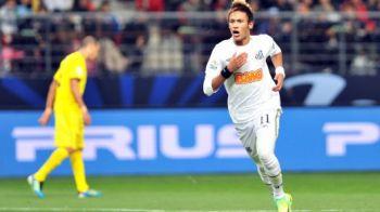 Guardiola a gasit SOLUTIA pentru a-l anihila pe Neymar! Doi jucatori nu-l vor lasa sa respire! Cum pregateste Barca finala CM al cluburilor: