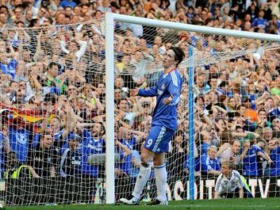 Torres pleaca la echipa seicilor MILIARDARI din Spania! Cea mai mare teapa din ISTORIA Premier League scapa de cosmarul Chelsea