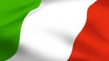 Asta-i bomba anului ! Ghici cine candideaza la presedintia Italiei in 2013 !