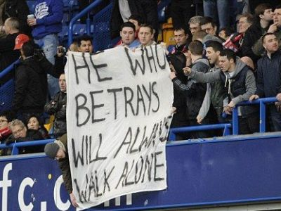 """A fost BLESTEMAT de fani sa mearga toata viata SINGUR! Torres rupe tacerea: """"Nu am vrut sa plec de la Liverpool! Patronii au mintit!"""""""