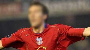 Grecii le ofera stelistilor un atacant in DAR! Acesta ar putea fi transferul SURPRIZA pentru echipa lui Ilie Stan:
