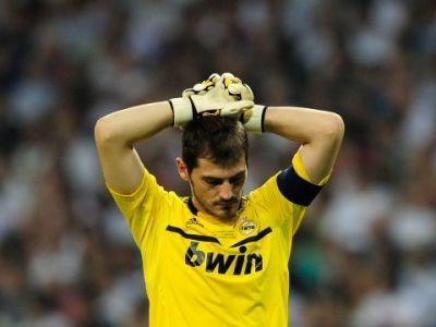 Ziua in care nu poti avea incredere in spanioli! Casillas si-a anuntat PLECAREA de la Real pe Facebook, Torres semneaza cu Barca :)