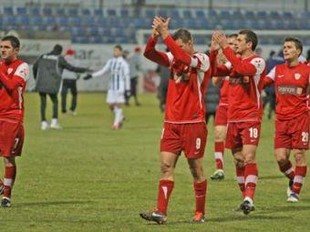 """INCREDIBIL! Becali vrea s-o umileasca TOTAL pe Dinamo! Face o oferta pentru 'noul Torje': """"E mai util, e fotbalist bun de tot!"""""""