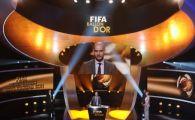 Cel mai bun antrenor din istoria Spaniei? Guardiola a reusit o performanta incredibila! Cum a distrus un record de 50 de ani al Realului: