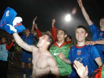 Povestea tragica a unuia dintre cei mai buni fundasi din Romania: a stat 8 ani la Steaua si a prins finalul HORROR cu Boro! Vezi unde a ajuns sa joace azi