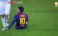 DECIZIE INCREDIBILA a spaniolilor dupa ce Pepe l-a calcat pe mana pe Messi! De ce va scapa portughezul: