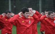 Ne-am chinuit cu San Marino, dar am facut SHOW cu turkmenii! Romania 4-0 Turkmenistan! Duble Tanase si Niculae