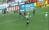 Executia 'Costea', data pe repeat in tara ZEULUI Messi! Asta e golul saptamanii in America de Sud