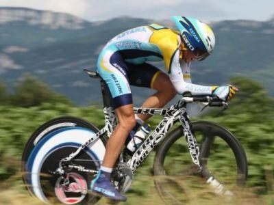 SOC IN SPANIA! Contador, suspendat OFICIAL doi ani pentru DOPAJ! Toate victoriile din 2010 si pana astazi i-au fost ANULATE